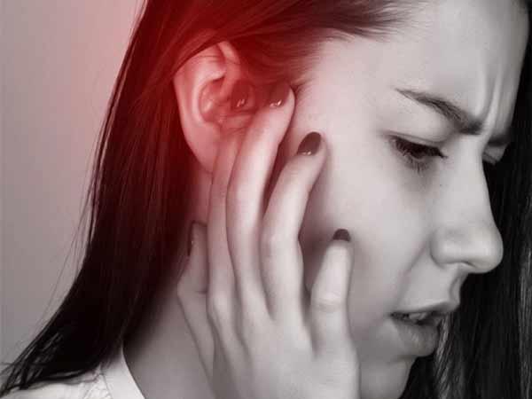 Giải mã hiện tượng nóng tai trái là điềm báo gì?
