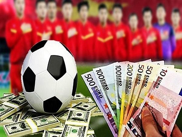 Bán độ là gì? Những ảnh hưởng của bán độ trong bóng đá?