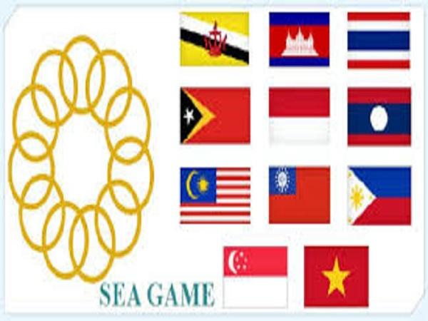 SEA Games là gì? Những thông tin thú vị về sea games?