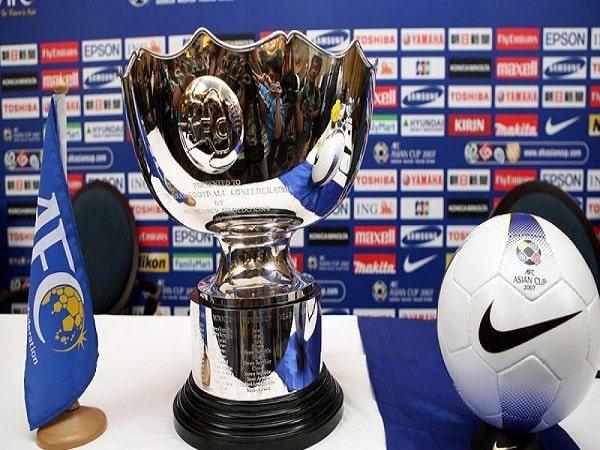 Asian Cup là gì? Những thông tin liên quan đến Asian cup?