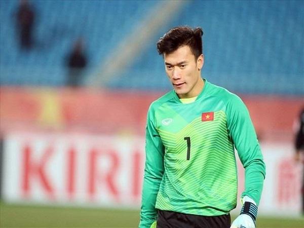 Top cầu thủ đẹp trai nhất Việt Nam