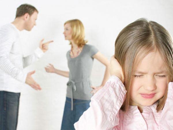 Mơ thấy ly hôn thử vận may với cặp số nào? Là điềm báo gì?
