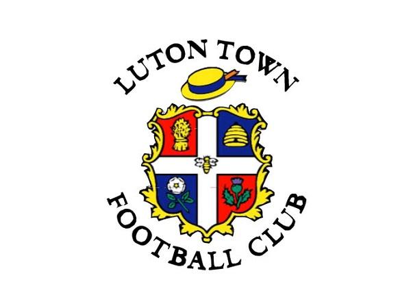 Câu lạc bộ bóng đá Luton Town - Lịch sử, thành tích của câu lạc bộ
