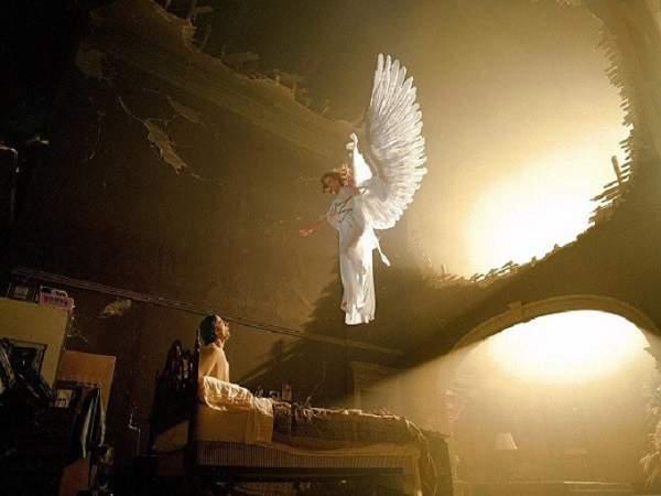 Nằm mơ thấy người chết sống lại có ý nghĩa gì đặc biệt