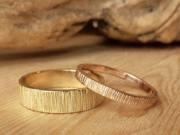 Nằm mơ thấy nhẫn vàng có ý nghĩa gì trong cuộc sống