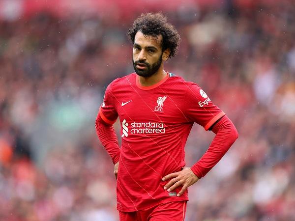 Tin HOT bóng đá 25/8: Liverpool từ chối nhả Salah, Firmino cho ĐTQG