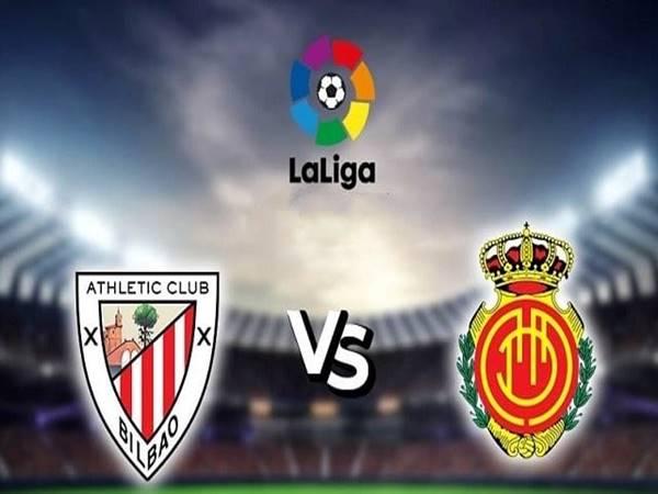 Nhận định tỷ lệ Athletic Bilbao vs Mallorca (2h00 ngày 12/9)