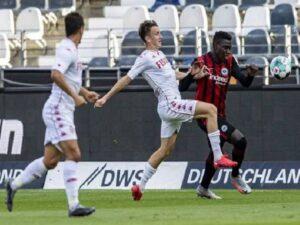 Nhận định kèo Monaco vs Sturm Graz, 2h00 ngày 17/9 – Cup C2 Châu Âu